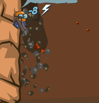Diggy 2 Unblocked Funblocked School Games Fun Games