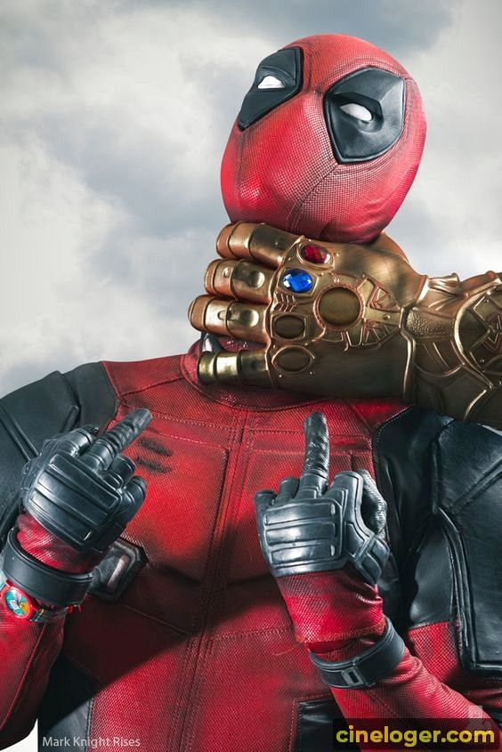 Funny Classic Jokes Lmao Comedy Films Funnymemes Funnypictures Hilarious Humor Actor Funnytexts F Deadpool Cosplay Deadpool Funny Deadpool Pikachu