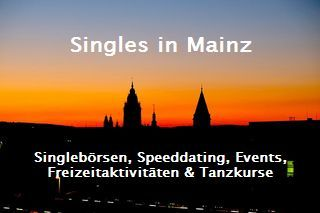 Tanzkurse fur singles darmstadt