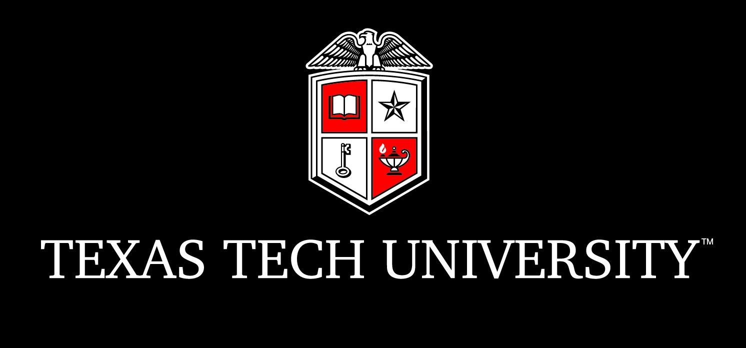 best ideas about texas tech admissions texas 17 best ideas about texas tech admissions texas tech university texas tech and texas tech blackboard