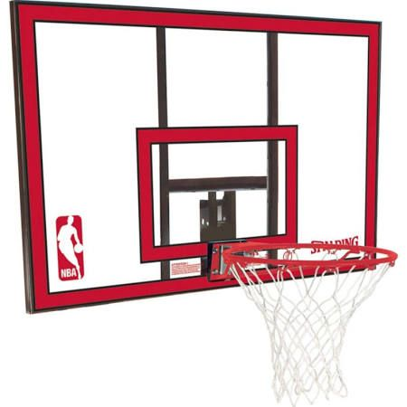 indoor basketball hoop wall mount - Google Search   Lori Stark ...