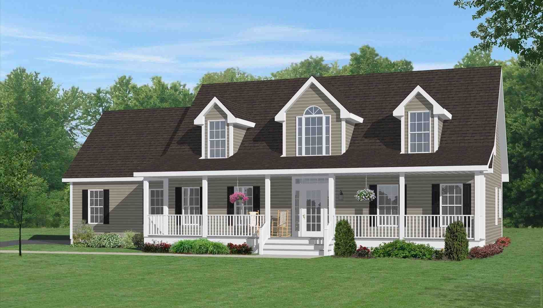 Farmhouse Ranch Exterior Luxury Farmhouse Ranch Exterior 22 Fresh Farmhouse Home Plans Farmhouse Style House Craftsman Style House Plans Farm Style House