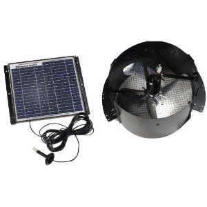 Http How To Make A Solar Panel Us Solar Fan Html Solar Powered Attic Fan User Reviews Honeywell 527shon103blk Solar Powered Attic Fan Solar Power Solar Fan