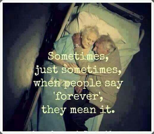 Pin By Shawne Jackson On Keeping It Real Soulmate Quotes Words Relationship Quotes