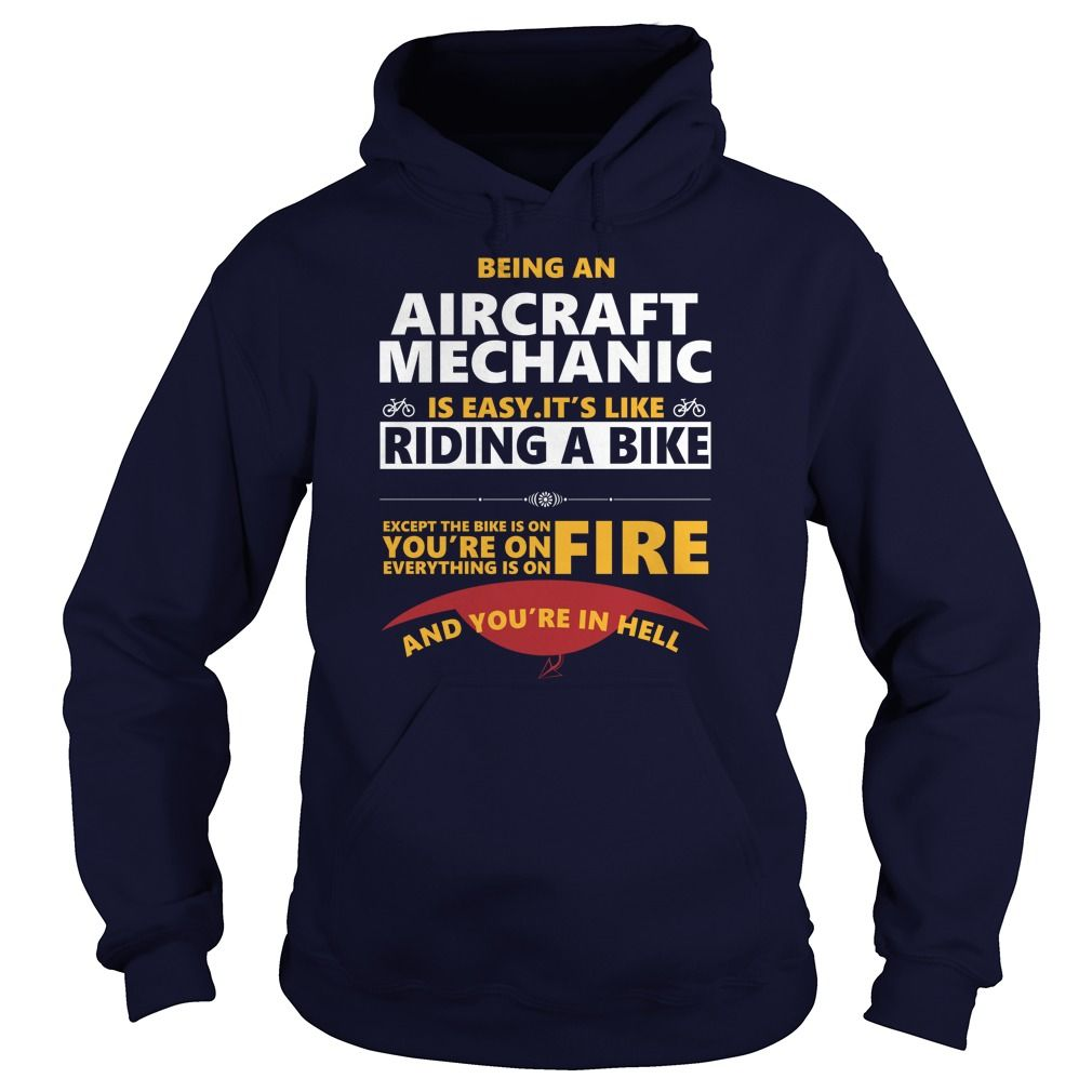 Mechanic Quotes Aircraft Mechanic Jobs Tshirtclever Funny Job Career Title