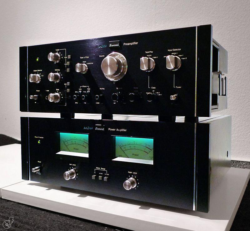 CA 2000 440 US L 1977 1979 BA 600 1982 SR 929