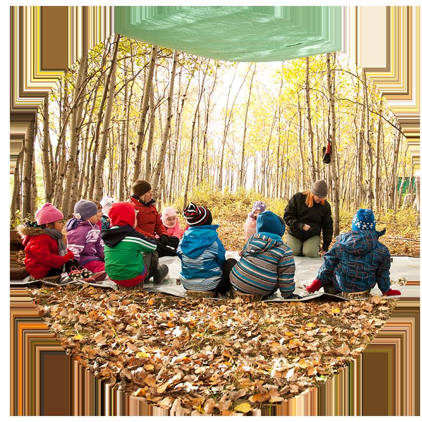 Forest School | Forest school, Preschool kids, Preschool age