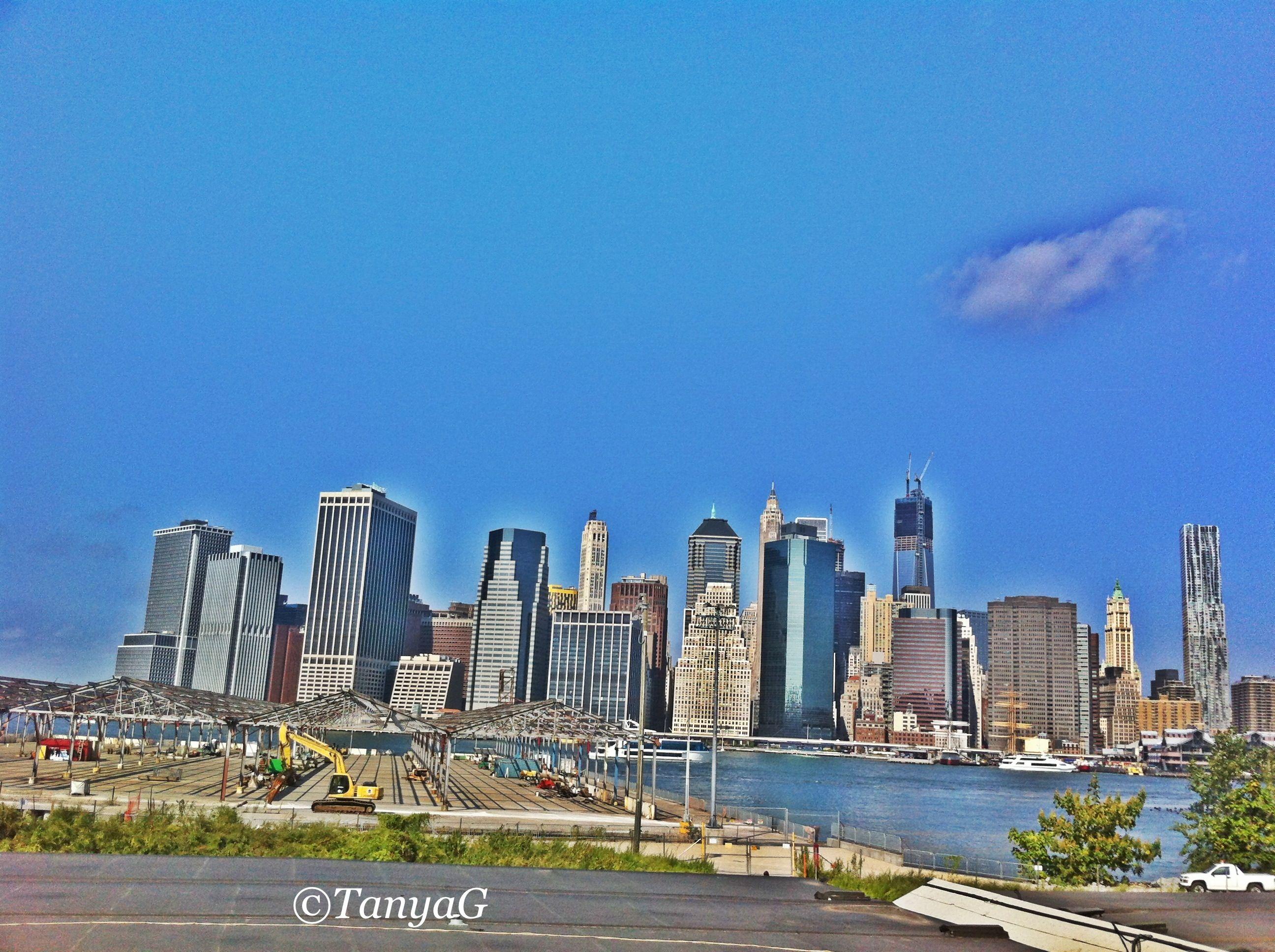 NYC  #nyc #amazingplaces