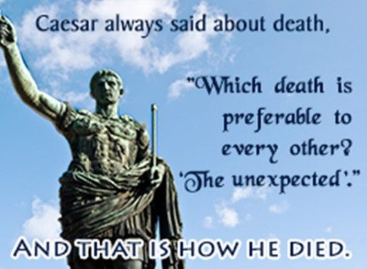 Julius Caesar Quotes 112 Julius Caesar Quotes  Caesar Quotes Julius Caesar And Deep