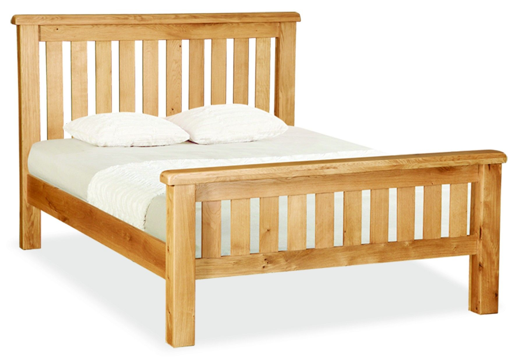 traditional queen size bed frame Google Search
