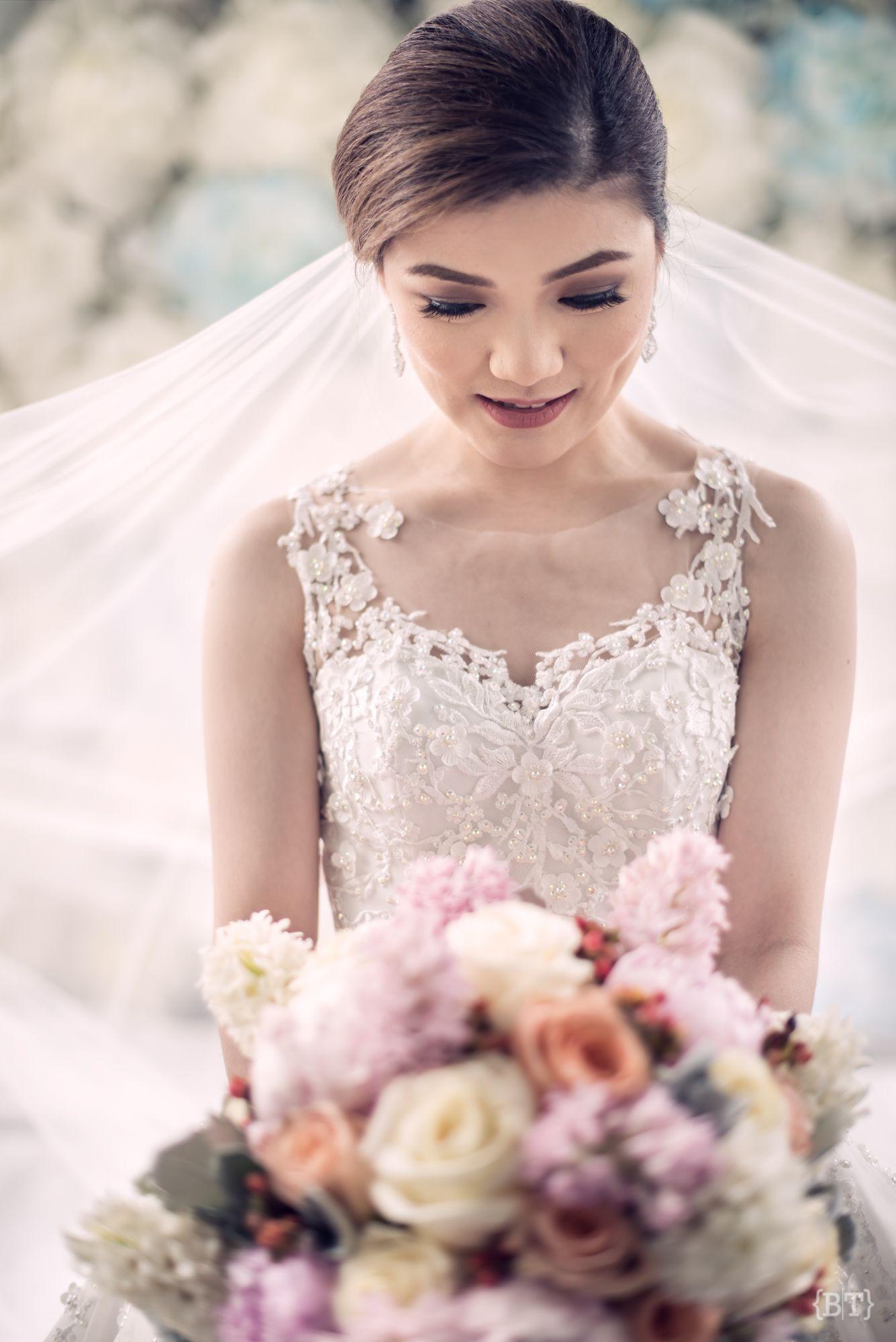 Pin On Wedding Details Inspiration
