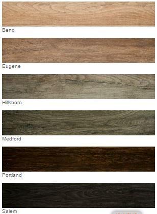 emser tile woodwork 6x24 6x39