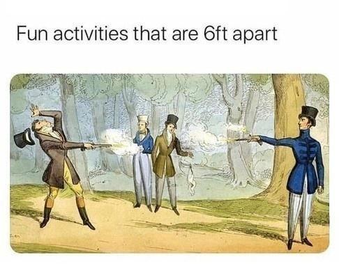 Random Memes For Mindless Scrolling
