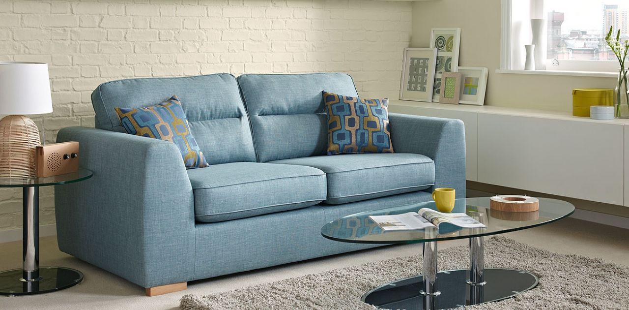Sofa But In The Green Corner Sofa Sofa Furniture
