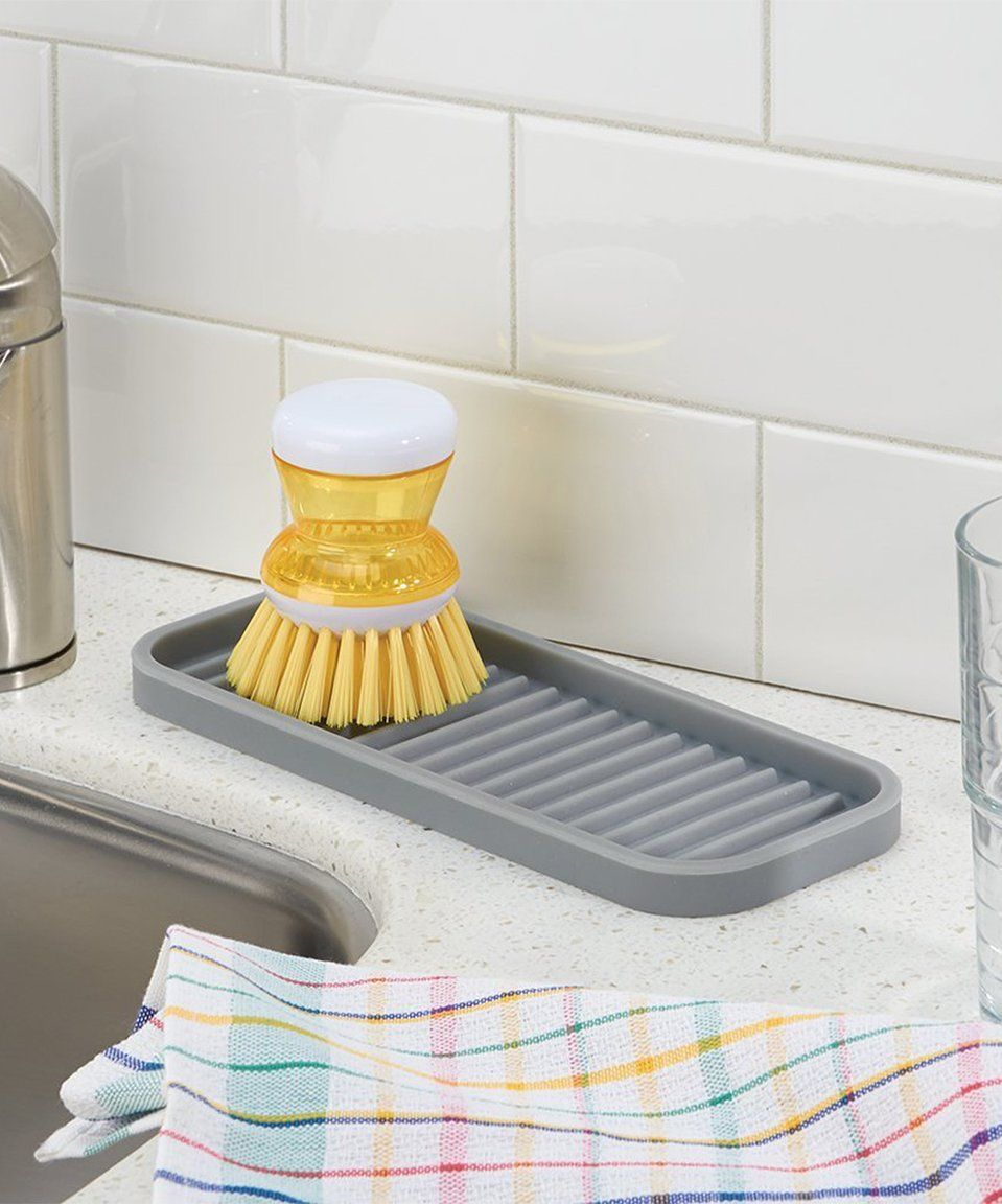 Take a look at this Lineo Sink Tray today! Kitchen sink