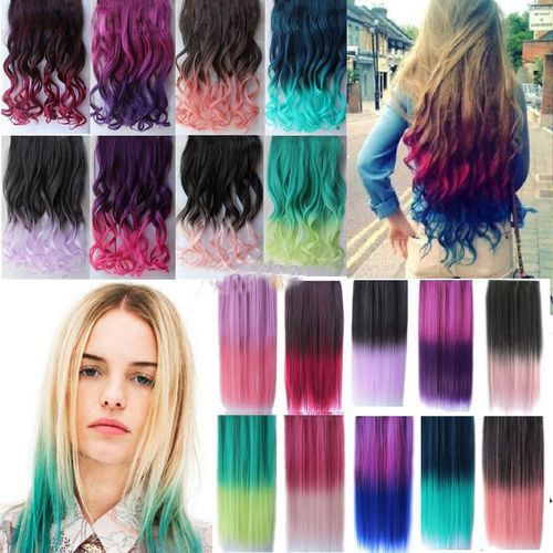 Compare Prices on Women Hair Color- Online Shopping Buy Low Price ... Weave  hon c0bd5a885e