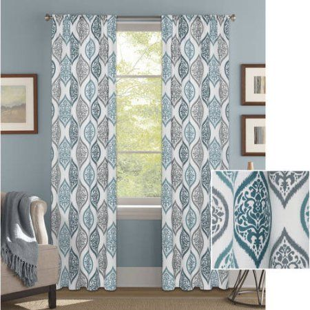 c632bf91ef530dc03233e5e2172a7c94 - Better Homes And Gardens Linen Curtains