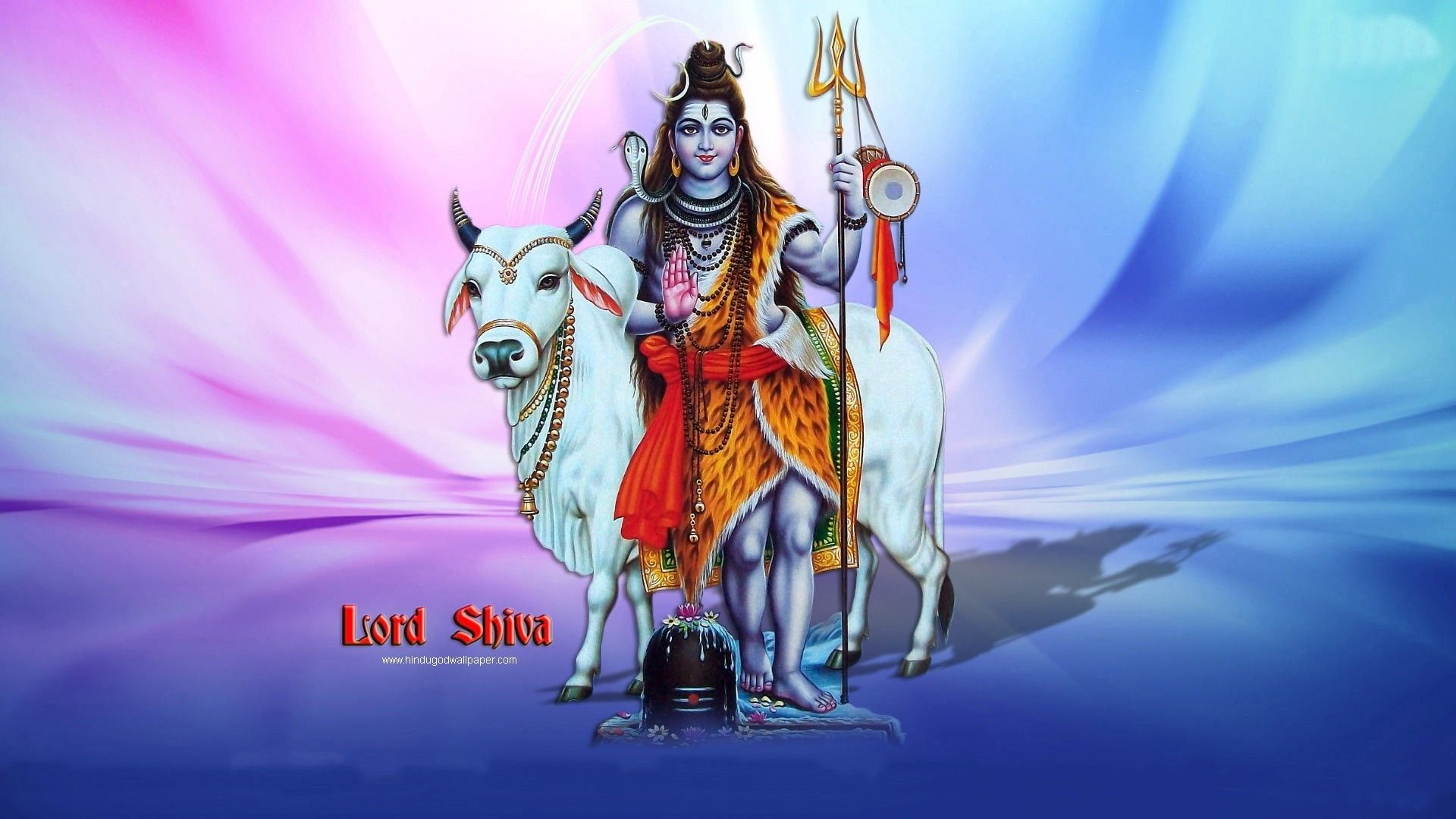 Shiva Wallpaper Hindu Wallpaper Lord Shiva Ji Wallpapers: 1920x1080 SHIVA HD WALLPAPERS, 1080P PICTURES, IMAGES HD