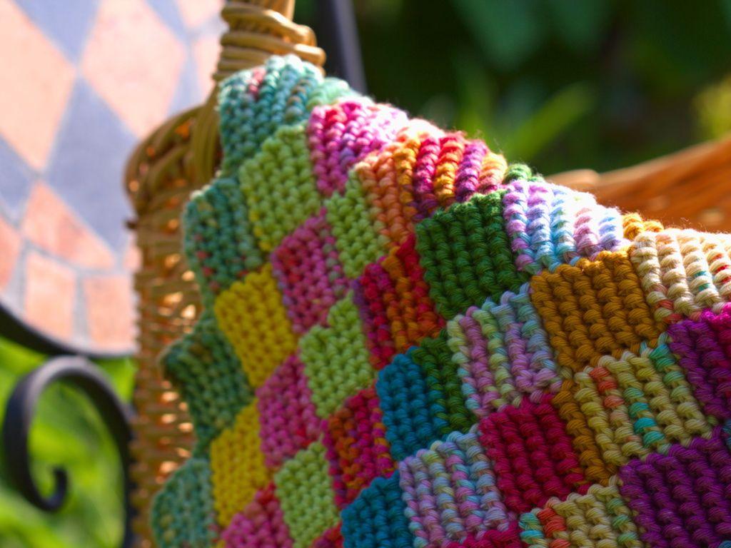 Tunisian crochet entrelace baby blanket crochet tunisian tunisian crochet entrelace baby blanket crochet bankloansurffo Gallery