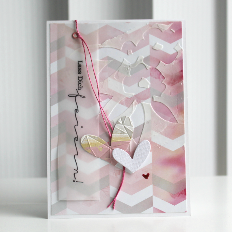 Ungewöhnlich Farb Valentines Zeitgenössisch - Framing Malvorlagen ...