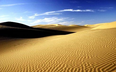 Sahara Desert Deserts Of The World Desert Tour Desert Travel