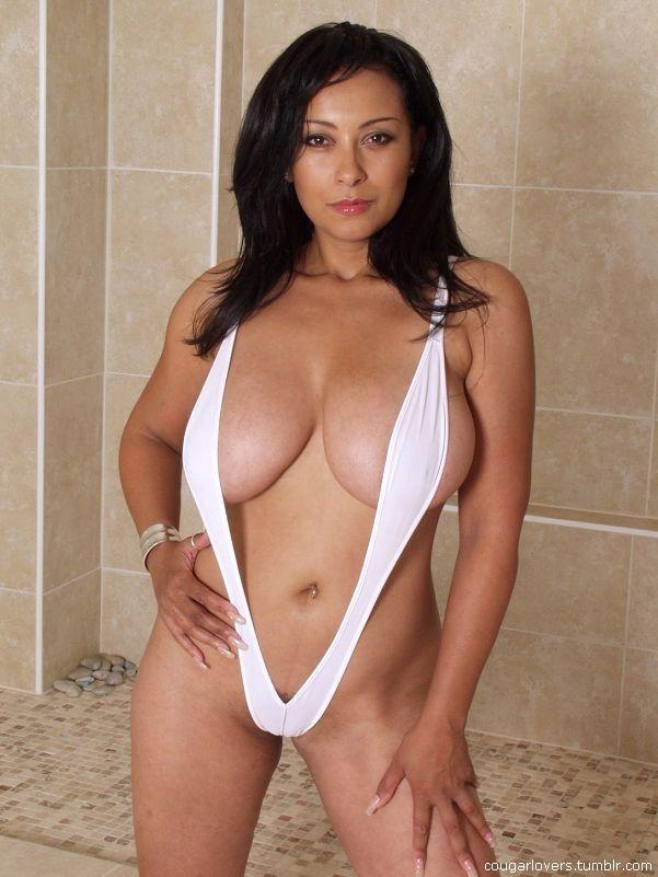 collins nude ambrose Danica donna