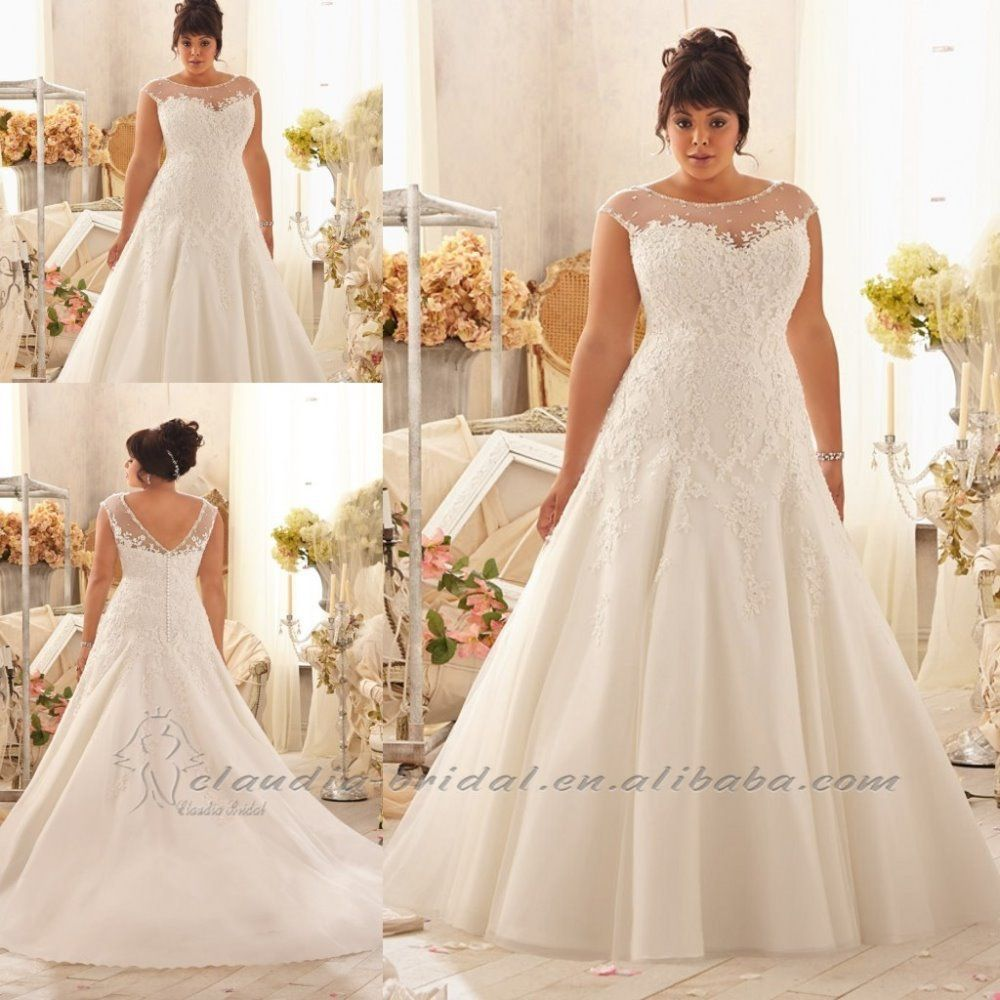 100 S Wedding Dresses For Check More At Http