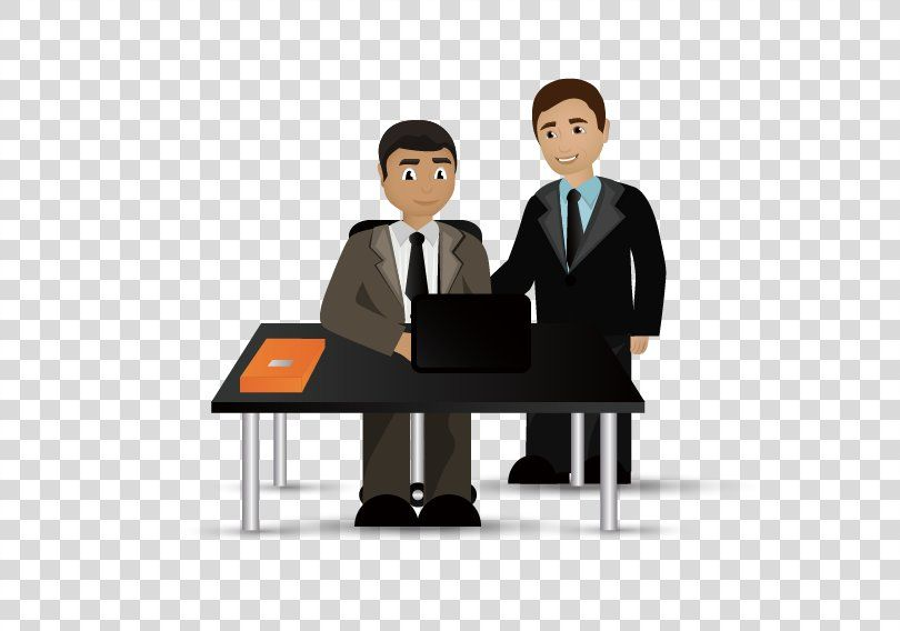 Business Cartoon Illustration Office Business People Png Business Business Consultant Businessperson Ca Business Cartoons Cartoon Illustration People Png