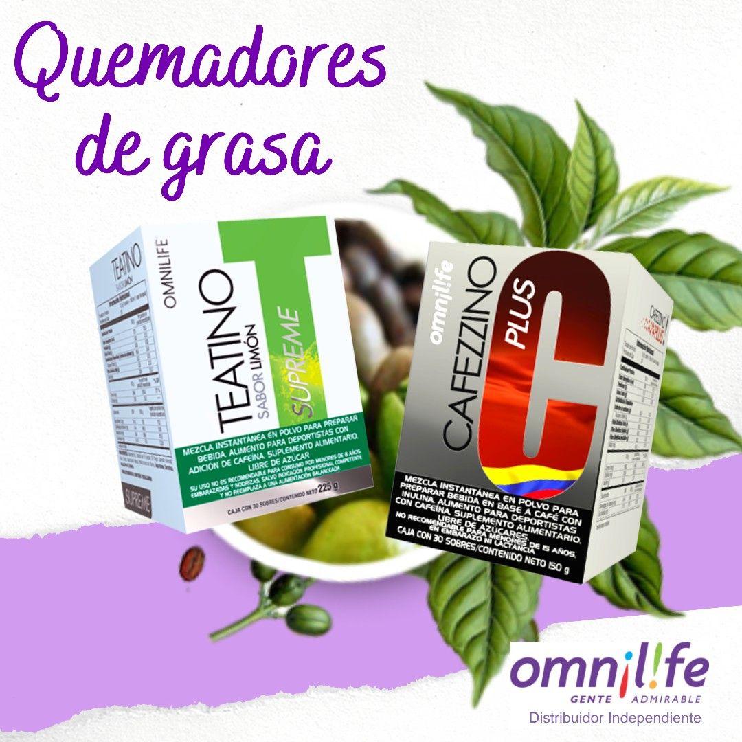Pack Reductor Omnilife Imagenes De Nutricion Imagenes De Vida Saludable