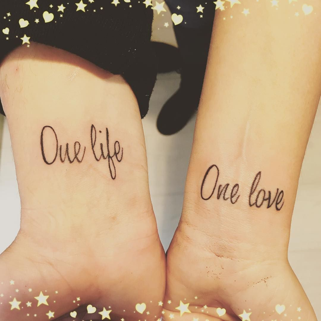 Para este San Valentín...💕 Regala algo para toda la vida! Diseños personalizados! Diseños para parejas!👫👭👬 Calle Infantas 8 cerca de Gran Vía 📞 +34 91 521 5074  tattoomagicmadrid@hotmail.com  #tattoo #tattooink #turismo #sanvalentin #tattooparejas #diadelosenamorados #tattoomagic #tattoomagicmadrid #granvia #chueca #madrid #spain #tattooartist #tatuaje #tatuatge #f #tatuaggio #tatouage #tätowierung #tatowierung #黥 #タトゥー #summer #τατουάζ #тату #tatuering #lovetattoo #tattoolove #besttattoos