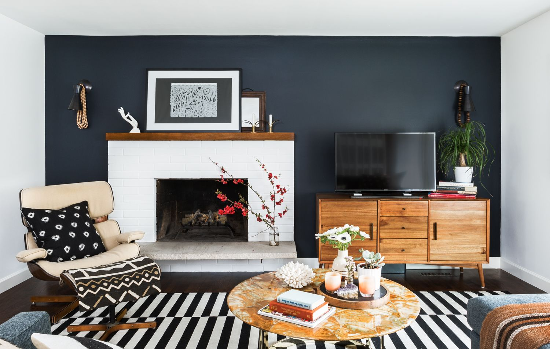 Seattle Interior Design Brio Interior Design & Seattle Interior Design Brio Interior Design   Studio/Minimal Living ...