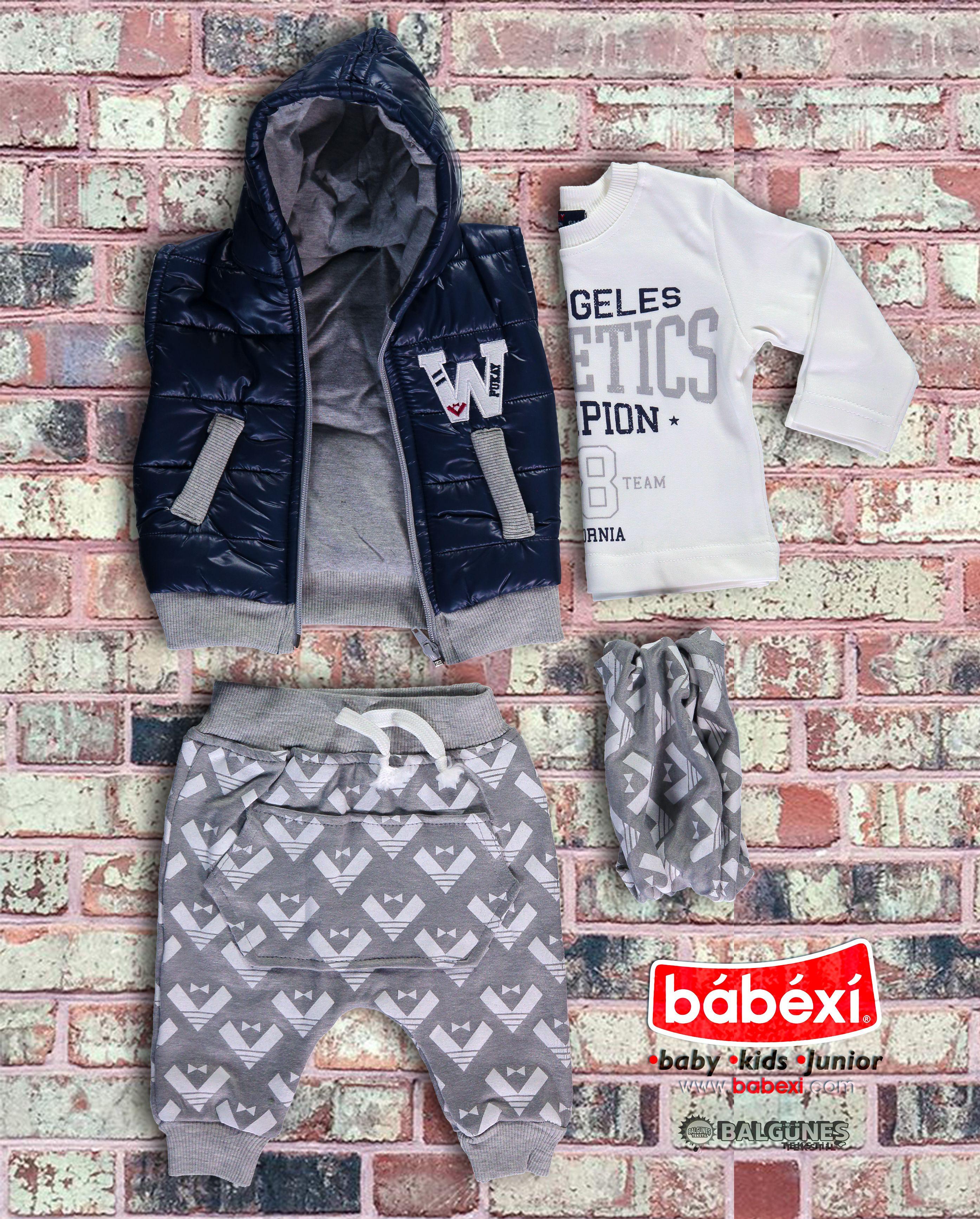 271e0441d4b47 babexi toptan cocuk giyim | Babexi ® | Çocuk giyim, Giyim, Çocuk