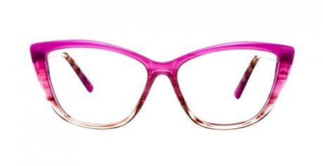 3da7d8c005b 10 Stylish Prescription Glasses for Under  100