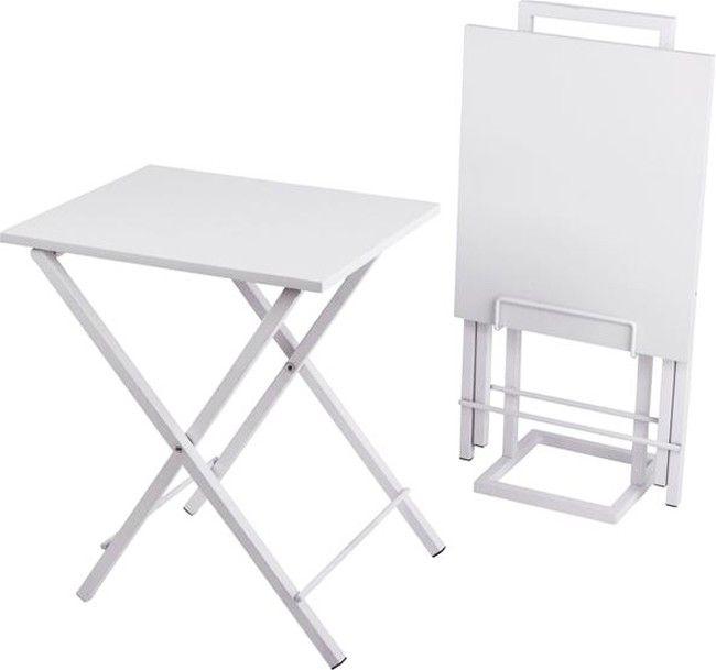 Tables D Appoint Pliantes