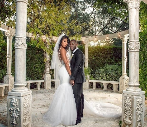 Comedian Kevin Hart Marries Longtime Sweetheart Eniko Parrish http://www.myfashionlife.com/archives/2016/08/15/kevin-hart-marries-longtime-sweetheart-eniko-parrish/