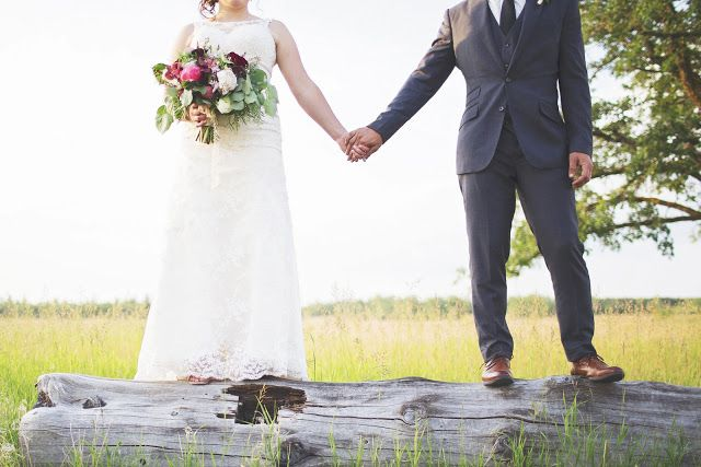 A Beautiful Mess: Wedding Day - The Day Every Girl Dreams of.