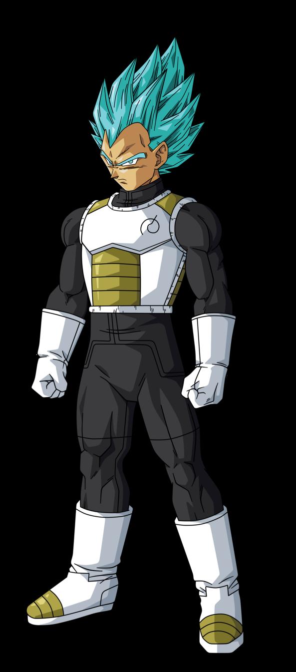 Vegeta Super Saiyan God Super Saiyan Anime Dragon Ball Dragon Ball Dragon Ball Super