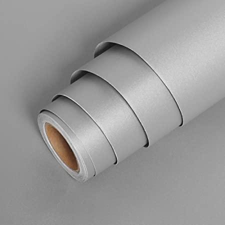 3d Grey Tones Stone Wallpaper Removable Self Adhesive Etsy Gambar Latar Belakang Desain