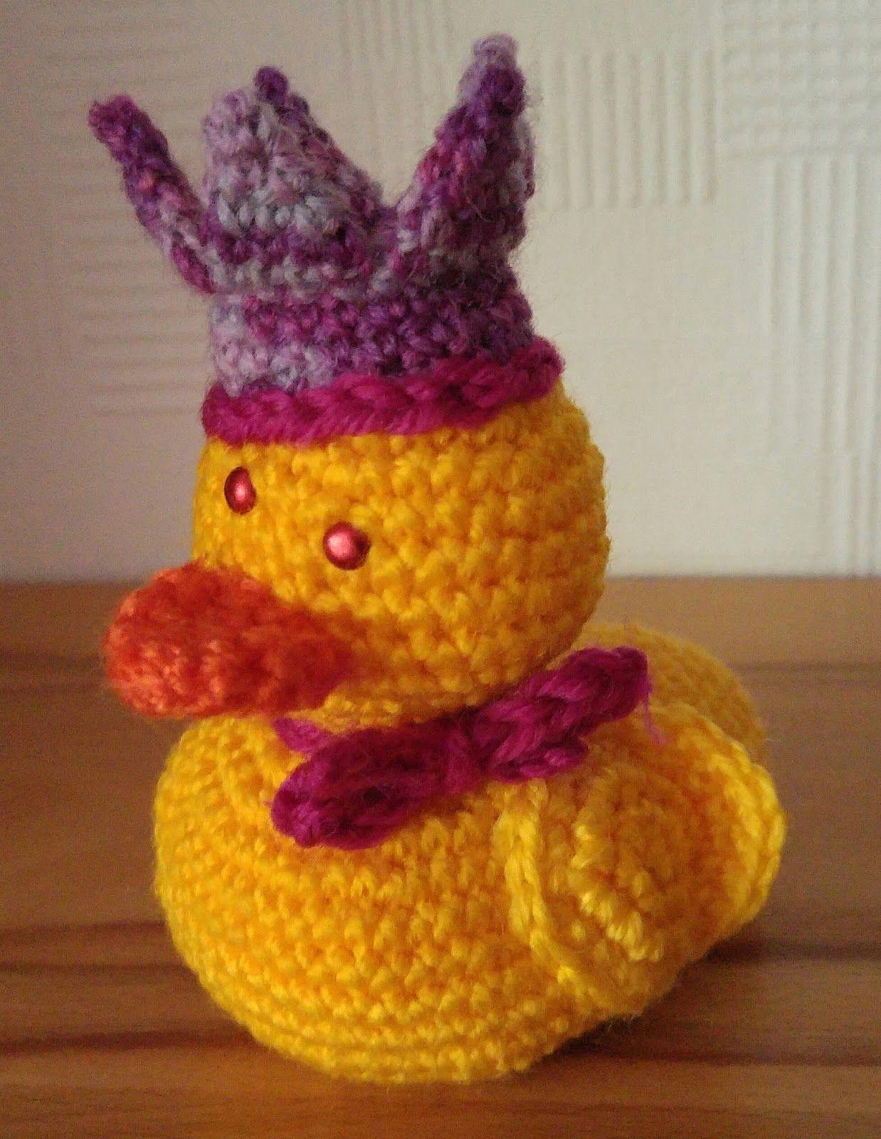 Ein Blog Für Handarbeiten Crochet Häkeln Amigurumi Perlenkette