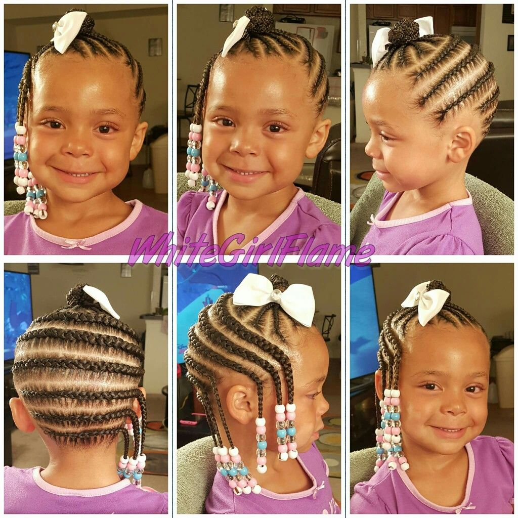 How To Wash A Toddler S Natural Hair With Images Girls
