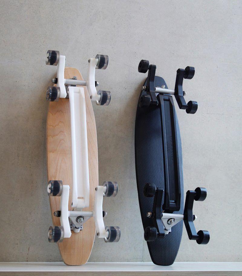 stair rover pinterest skateboard longboarding and longboarding