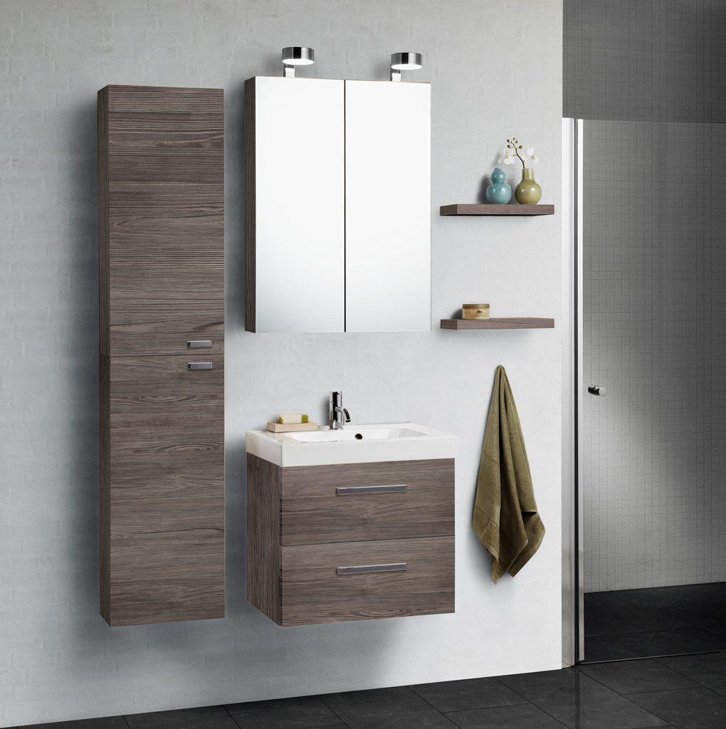 21 Bathroom Remodel Ideas The Latest Modern Design Bathroom Furniture Bathroom Vanity Small Bathroom Storage