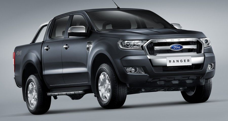 Ford Ranger Review 2016 Australian Launch Ford S Tough Truck Still The Benchmark Ford Ranger Wildtrak Ford Ranger Ford Ranger Price