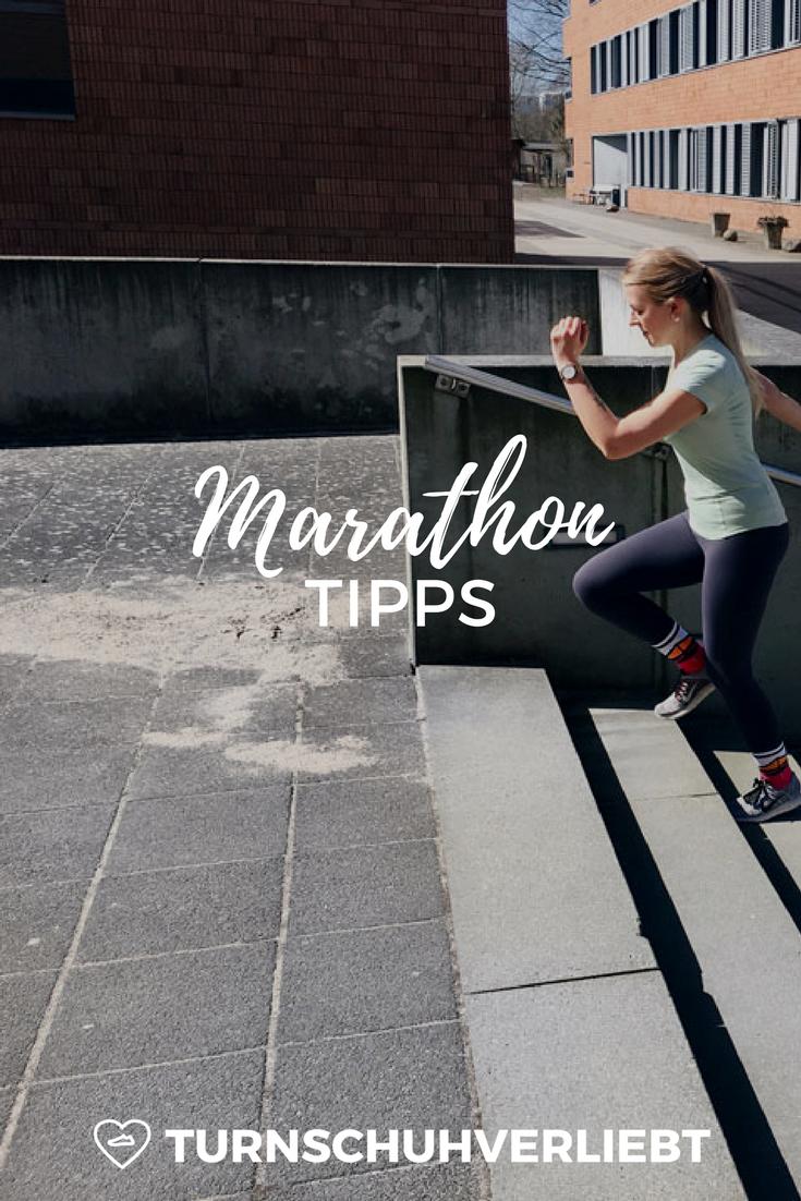 Küchenschränke davor und danach marathon laufen  unschlagbare tipps für deinen ersten
