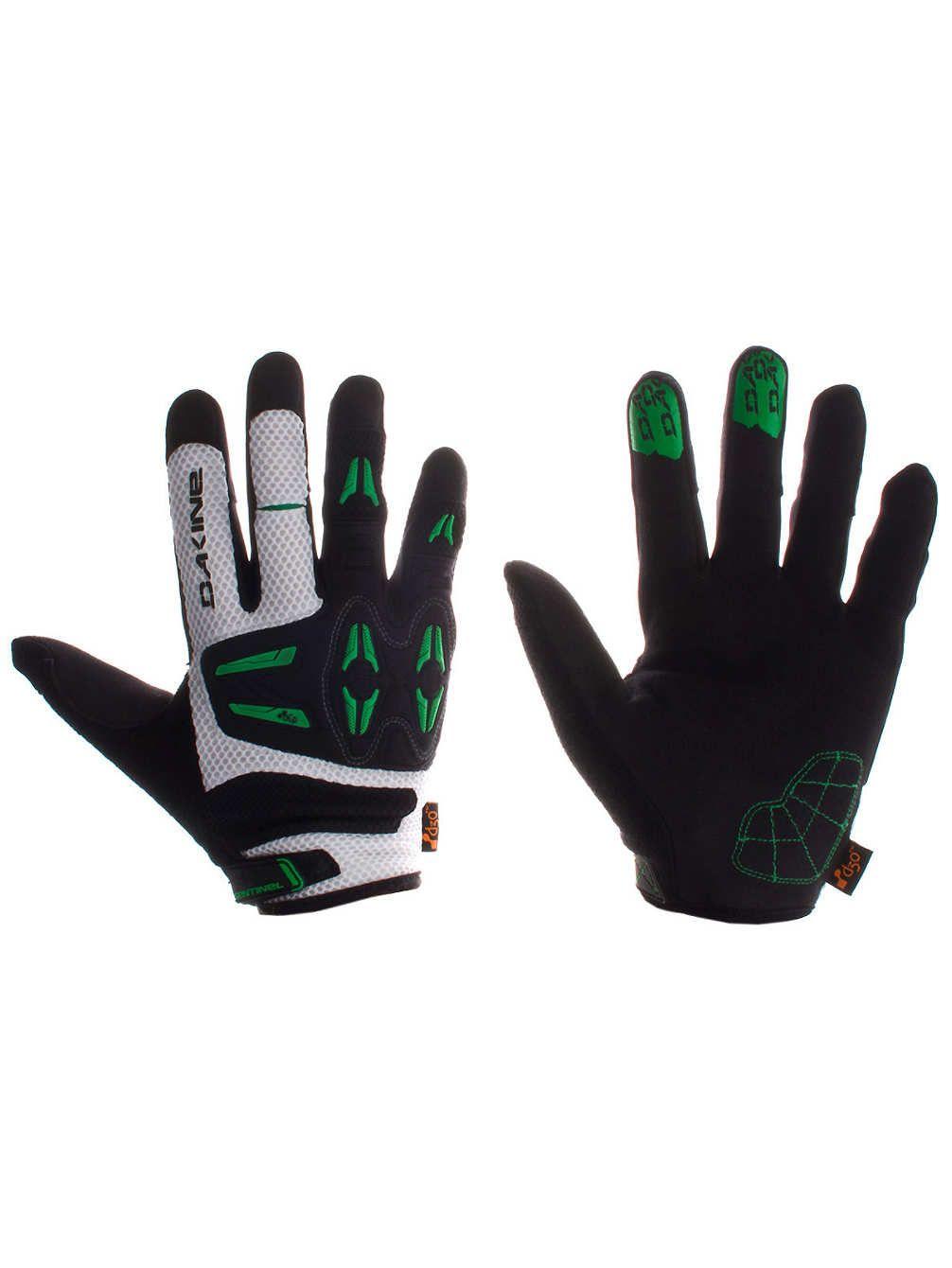 Compra Dakine Sentinel Gloves - 100048 online