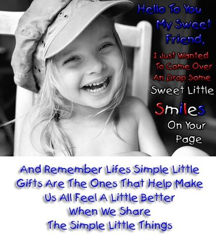 Image result for friendship comment graphics quotes
