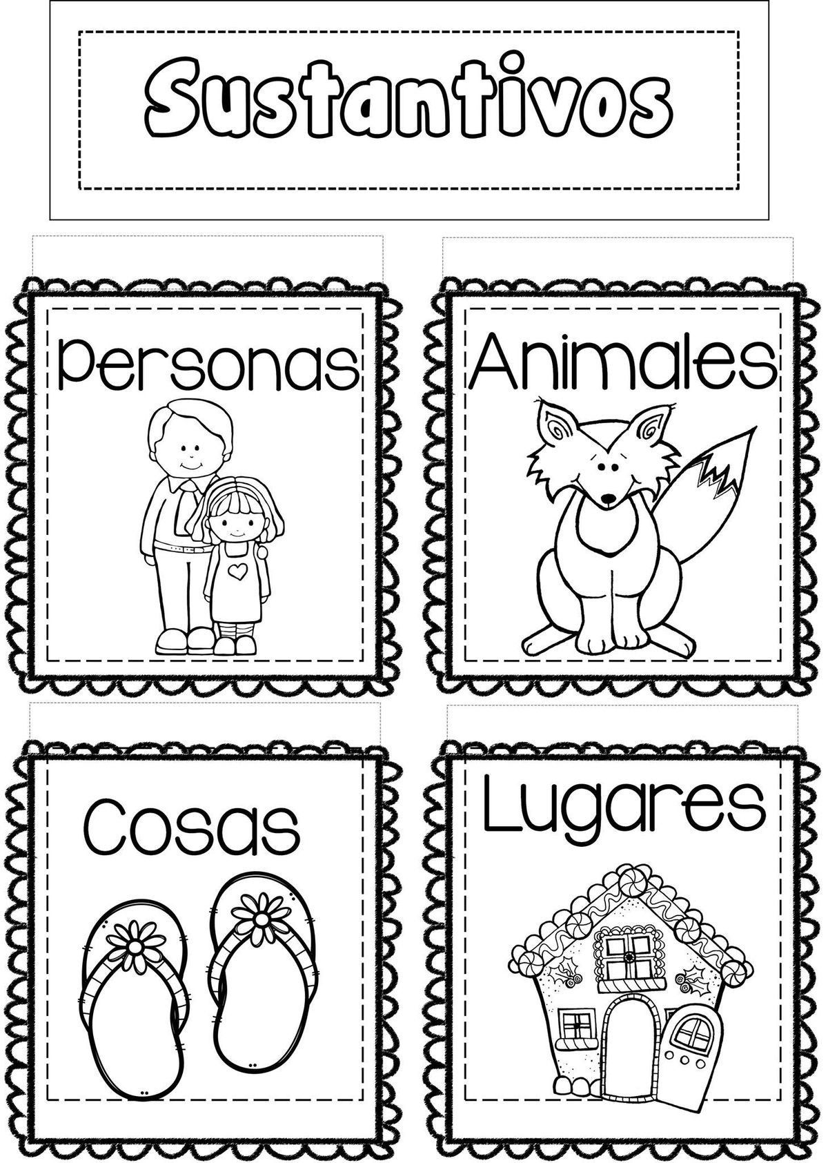 Pin By Rutelia Arcos On Worksheets For Roman In