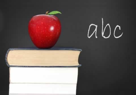 10 things I wish I had known before I started homeschooling