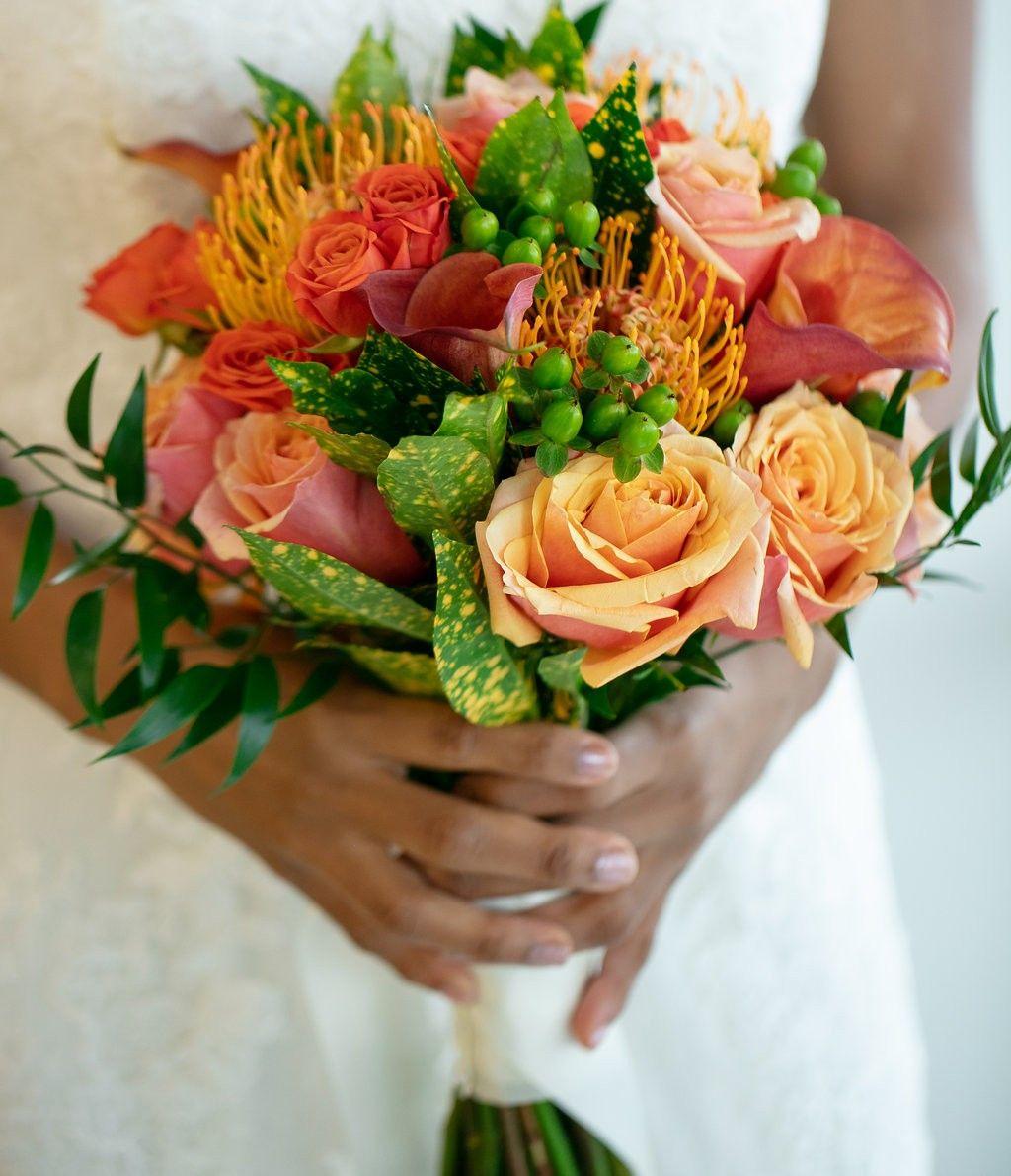 95 Wonderful Outdoor Wedding Ideas that are A Breath Of