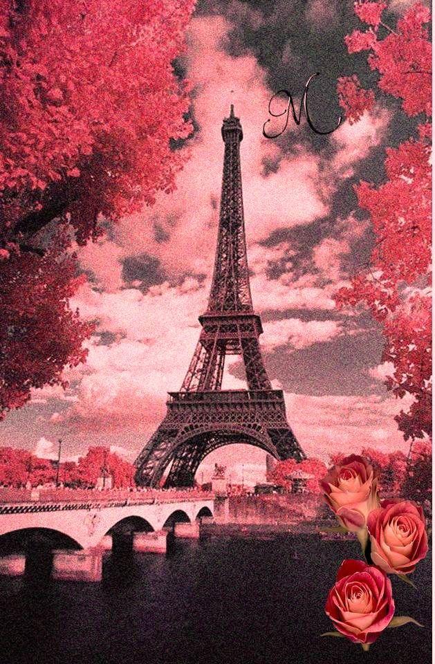 Παρίσι~ το χωριό της αγάπης